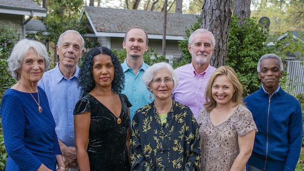 Elysian Society board 2018