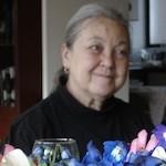 Ana-Maria-Fernandez-150x150