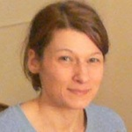 Denise Agozzino