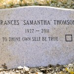 Frances Samantha Thomson-800