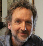Kenneth Bruinsma