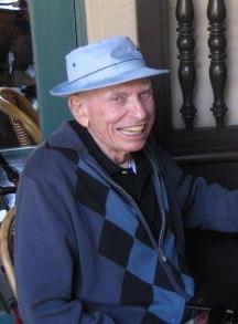Leonard Lasken