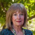 Linda Wygal - 150x150