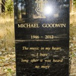 Michael Goodwin-800
