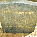 Paul Charpentier - 800