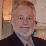 Roger Shelton-150x150