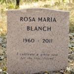 Rosa Maria Blanch - 800