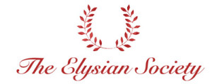 The Elysian Society