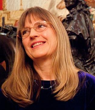 Leslie Lackman 400