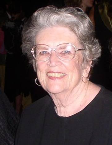 Mariam Kelley