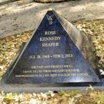 Rose Kennedy-800