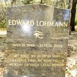 Edward Lohmann - 800