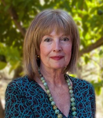 Linda Wygal