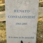 Renato Confelonieri - 800