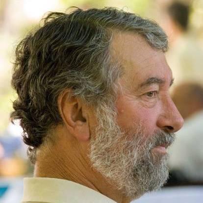 Roger Cavanna