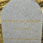 Virginia Jenkins - 800