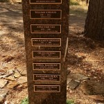 Memorial Pilar-10-01-2017
