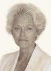 Sheila Wallace