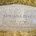 Adriana Diaz-800