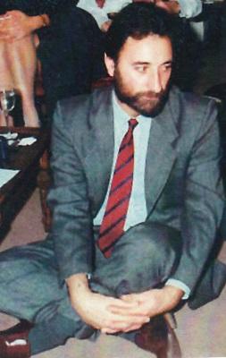 Alberto Rizzardi-400