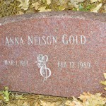 Anna Gold-800
