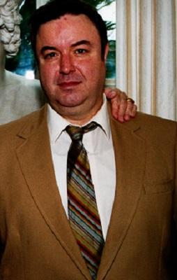 Joseph Monteleone