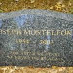 Joseph Monteleoni-800