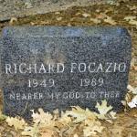 Richard Focazio-800