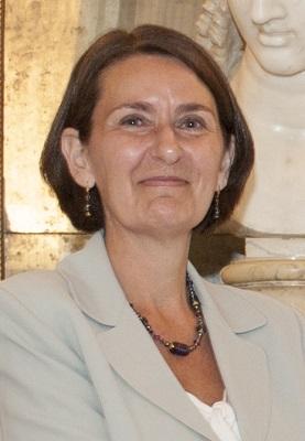 Maria Fraser-400