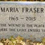 Maria Fraser-800