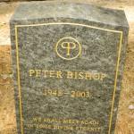 Peter Bishop-800