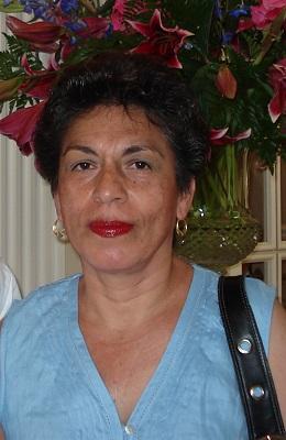 Petra Rodriguez Lopez-400