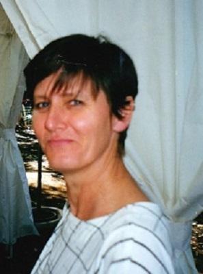 Anna Vigh 400