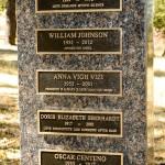 Memorial Pilar - 800