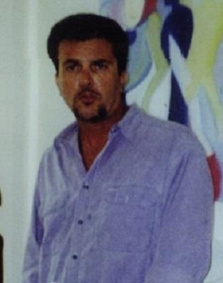 Paolo Fernando Ferraz-400