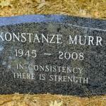 Konstanze Muir - 800