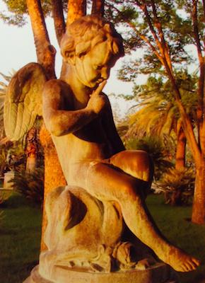 cupid-angel-400