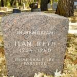 Ilan Beth - 800