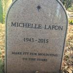 Michelle Lafon - 800
