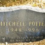 Mitchell Potter - 800