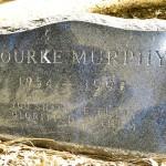 Rourke Murphy - 800