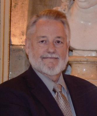Roger Shelton-400