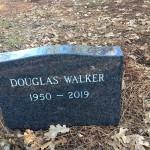 Douglas Walker - 800