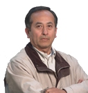 Jose Dilmer