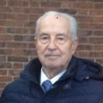 Evgeny Lisitsky