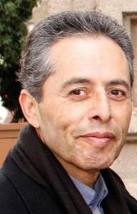 Jose Luis Moreno - 400