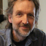 Kenneth Bruinsma - 400