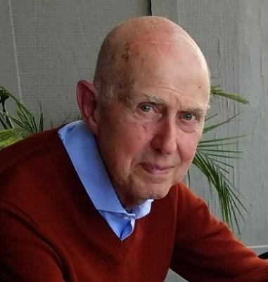 Herman Lubbers